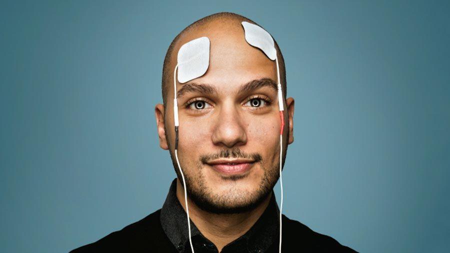 Un electrodo que te hace más listo ya es una realidad