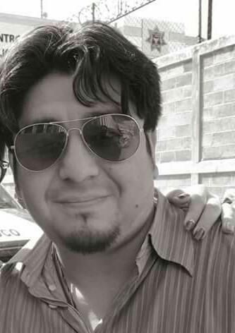 Alarmante la inseguridad en Tezoyuca; asesinan a fotoreportero afuera de su domicilio