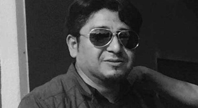 Un periodista más asesinado y agreden al hijo de otro colega