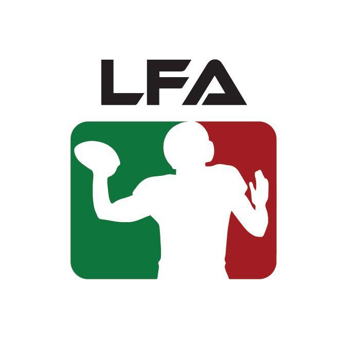 LFA lanzó su temporada 2017