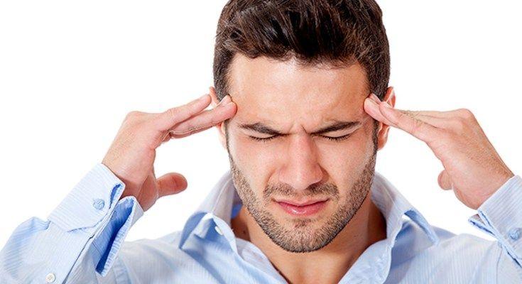 Golpes en la cabeza ocasionan traumatismo craneoencefálico, advierte especialista