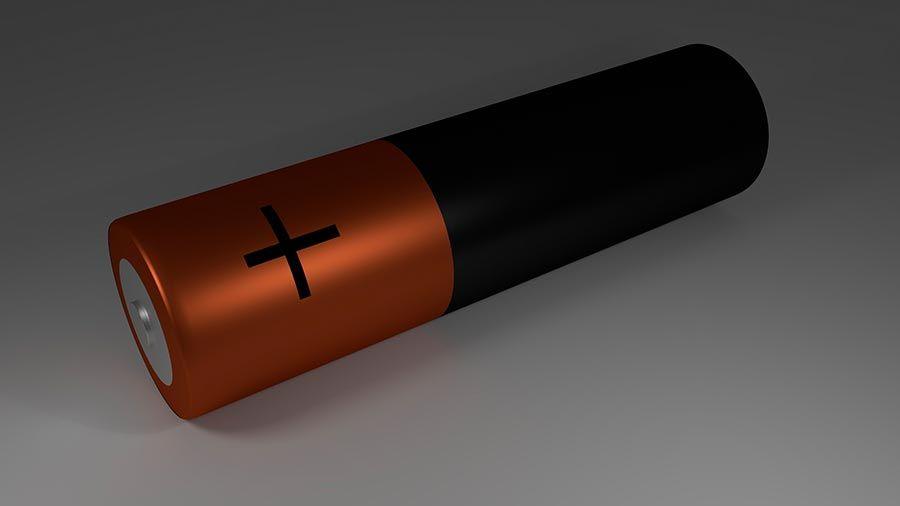 Una batería que dura 10 años y podría cambiar el mundo
