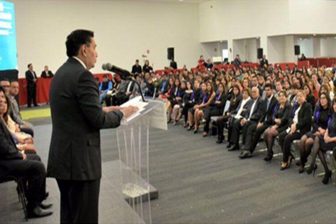 Empresas automotrices no dejarán de invertir y generar empleos en Edomex