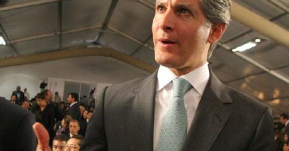 El PRI inició su participación con el pie derecho rumbo a las elecciones del Estado de México