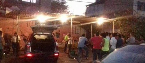 El periodista Cecilio Pineda Virto fue abatido a balazos por criminales de esta Región de Tierra Caliente Guerrero