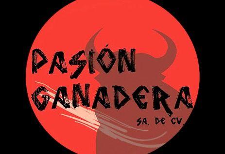 En La Feria de Texcoco 2017 refrenda su prestigio la empresa Pasión Ganadera