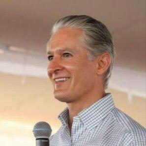 Los mexiquenses requieren políticos sensibles a sus necesidades: Alfredo Del Mazo