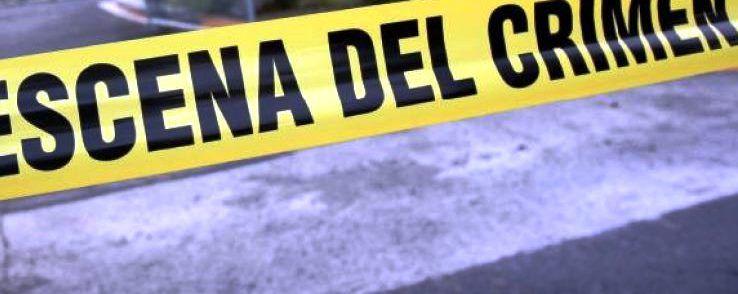 Violada y asesinada encuentran el cadáver de una niña en Nezahualcóyotl, Estado de México