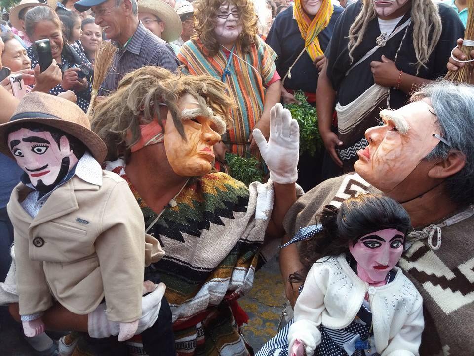 Sectur impulsa estrategias de diversificación para turismo LGBT