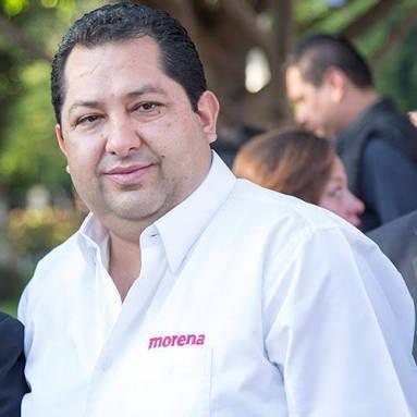Exige Morena comparecencia del titular de SAASCAEM para que explique destino de 1,600 mdp