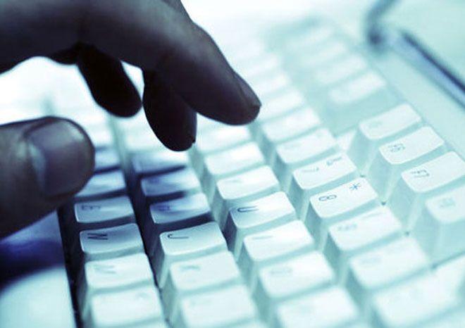 Policía Cibernética emite recomendaciones para evitar suicidios en adolescentes