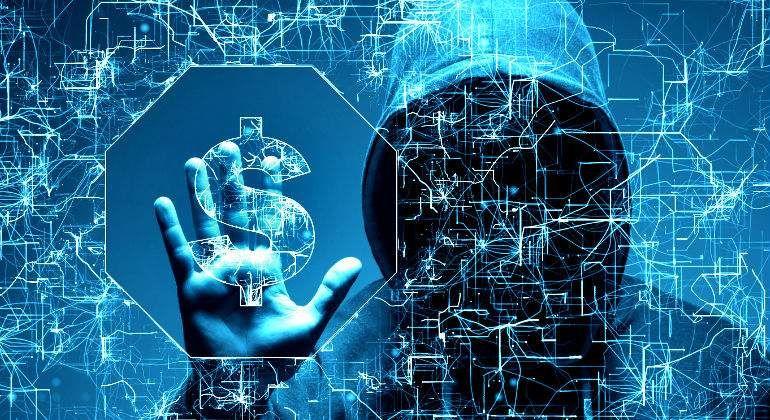 Ciberataques millonarios: las nuevas (y mejores) tácticas para desplumar a los bancos