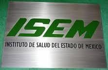 Virus ataca a niños en Amecameca, el ISEM como si nada
