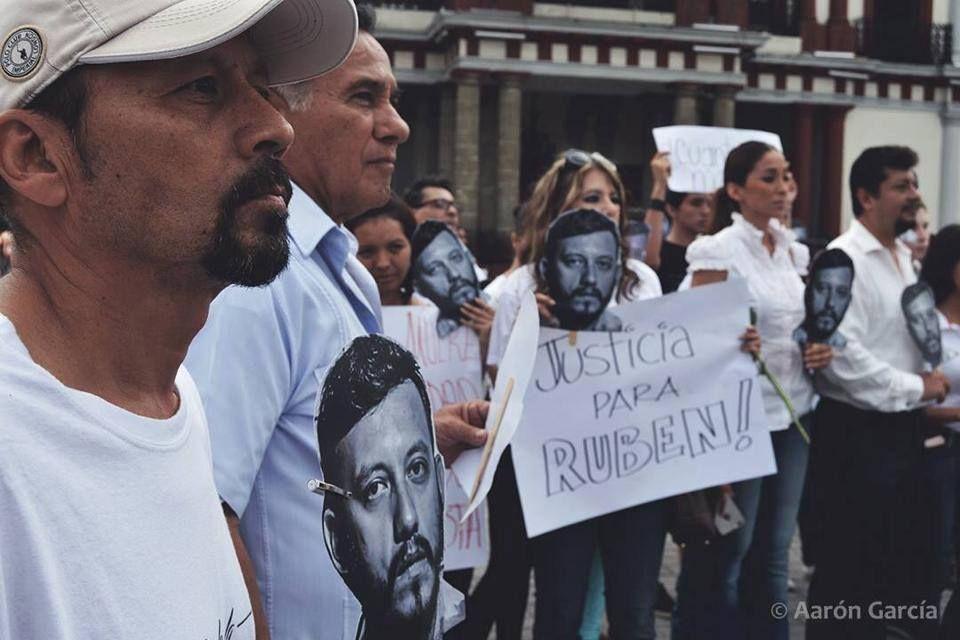 Periodistas legalmente constituidos de Quintana Roo felicitan a Periodistas de Nayarit