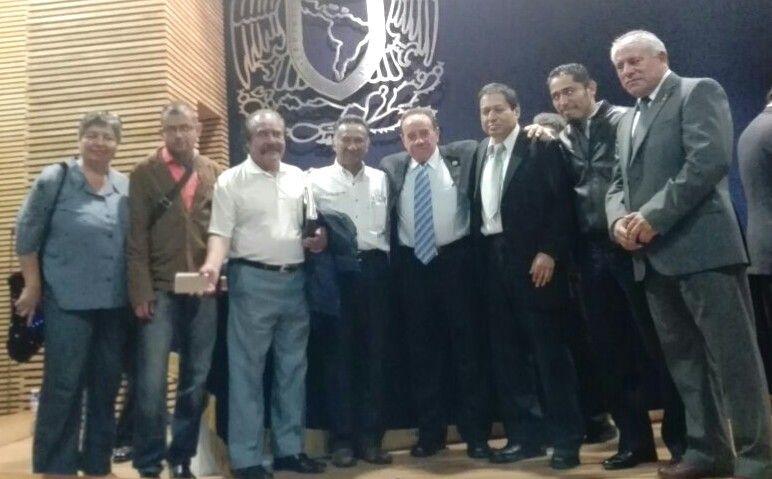 Los periodistas exigimos seguridad y freno al irracional baño de sangre de nuestro gremio: José Luis Uribe