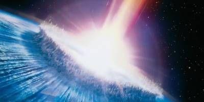 ¿Hay amenaza de que un gran asteroide impacte la Tierra?