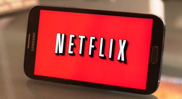Netflix pulveriza las expectativas al ganancias. Sus números son bestiales