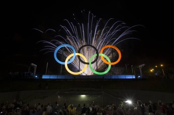 Los Juegos Olímpicos de 2024 y 2028 ya tienen sede