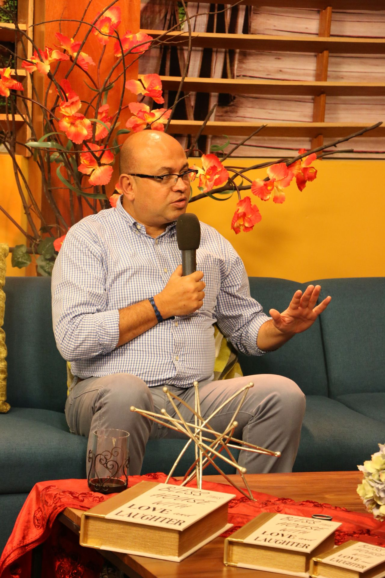 Adelanta Papik Ramírez Bernal intensa actividad cultural para el segundo semestre de 2017