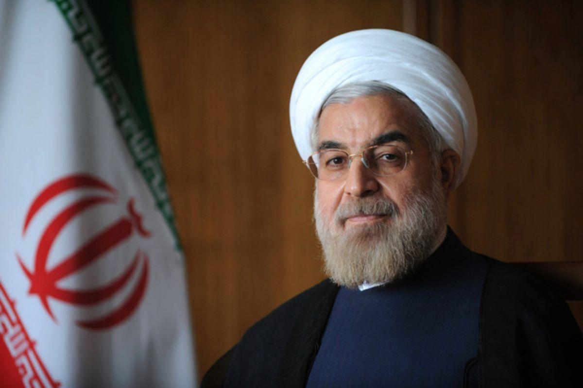 Irán no cede ante Estados Unidos y le advierte sobre su capacidad nuclear