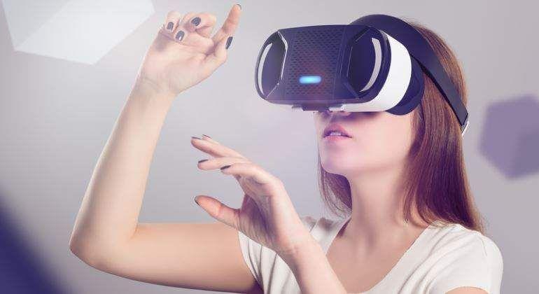 Microsoft incorporará la realidad aumentada y virtual en la próxima actualización de Windows 10