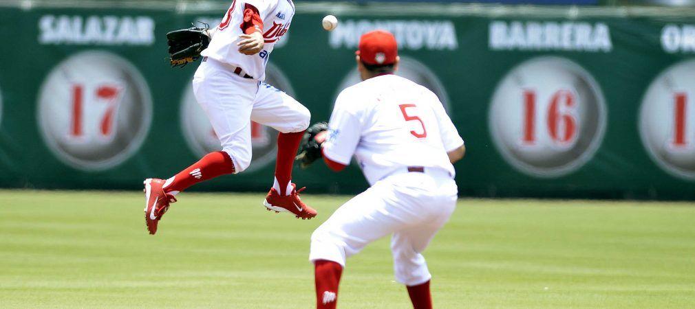 Liga Mexicana de Beisbol regresará a la televisión abierta