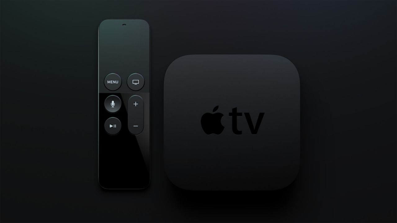 Apple TV la joya de Smart TV, al alcance de tu billetera
