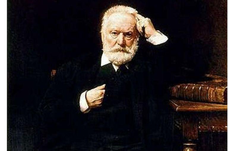 Victor Hugo, su influencia en la literatura y las artes.