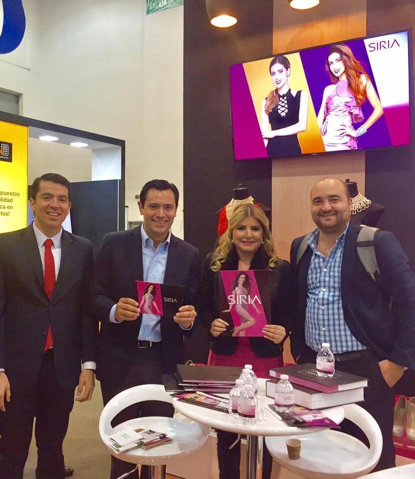 13 millones más aprobados para microempresarios de Sinaloa