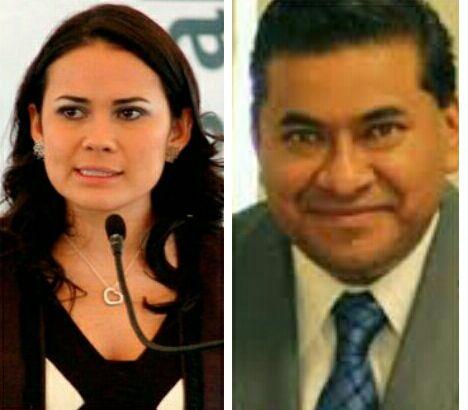 Gobierno de Texcoco denuncia exclusión de reuniones de gabinete región Texcoco.