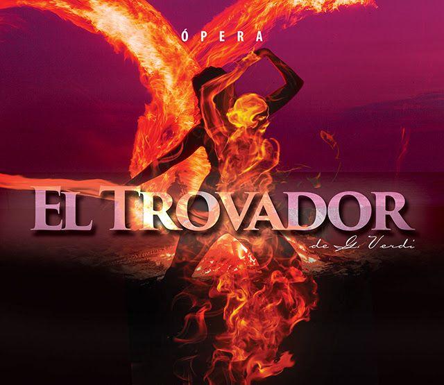 Este domingo 24 llega El Trovador a Culiacán