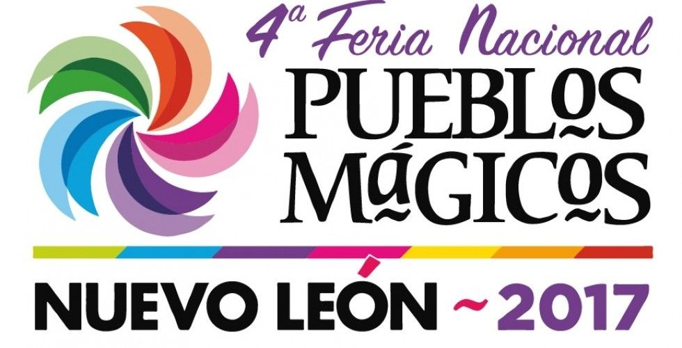 SECTUR, gobierno de Nuevo León y ASETUR deciden posponer la IV Feria Nacional de Pueblos Mágicos