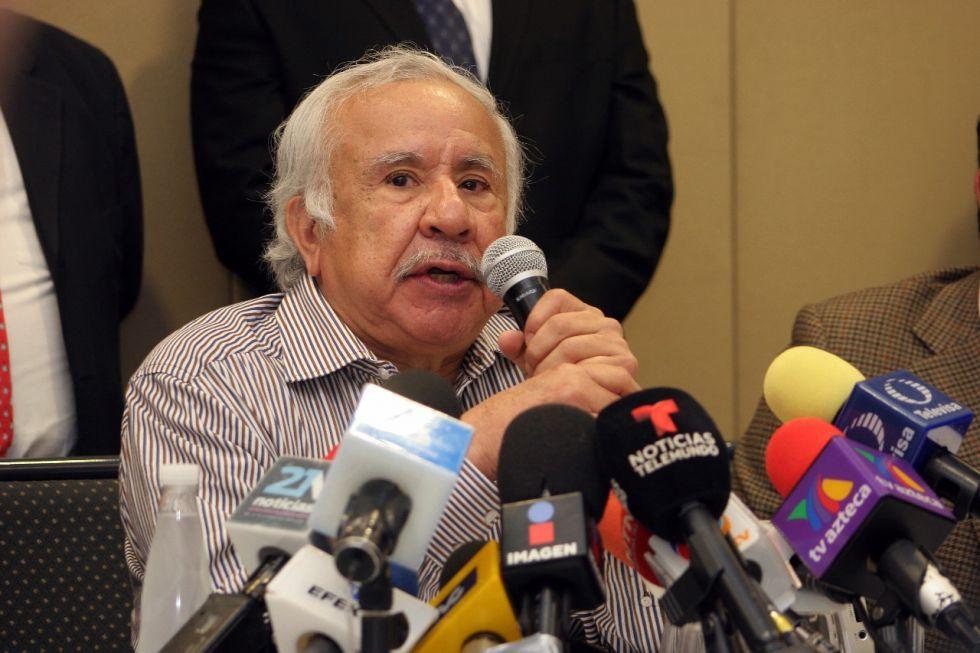 ALERTA COLEGIO MEXICANO DE INGENIEROS CIVILES  SOBRE RIESGOS POR DICTÁMENES AL VAPOR