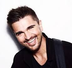 El concierto de Juanes será 'familiar y con seguridad garantizada': Papik Ramírez.