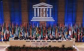 Estados Unidos e Israel abandona la Unesco