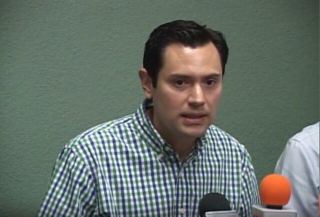 México no vacilará en salir del TLCAN en caso de ser necesario: SE