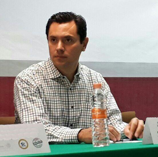 Empleo en Sinaloa crece: Rafael Rodríguez