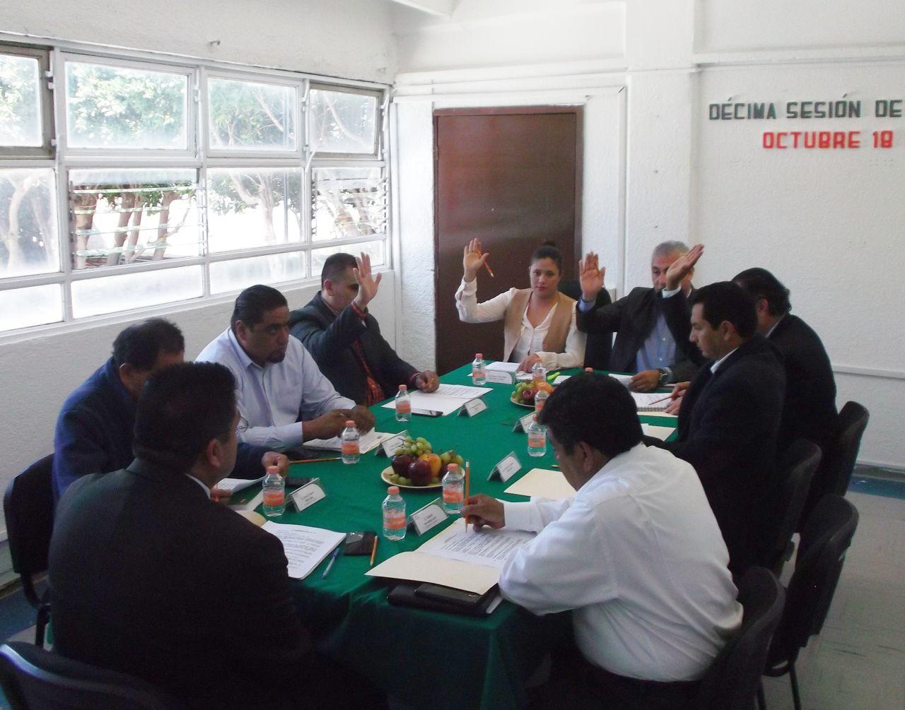 Fernanda de la Rosa: Importante revisar socavones y fugas de agua en Ecatepec