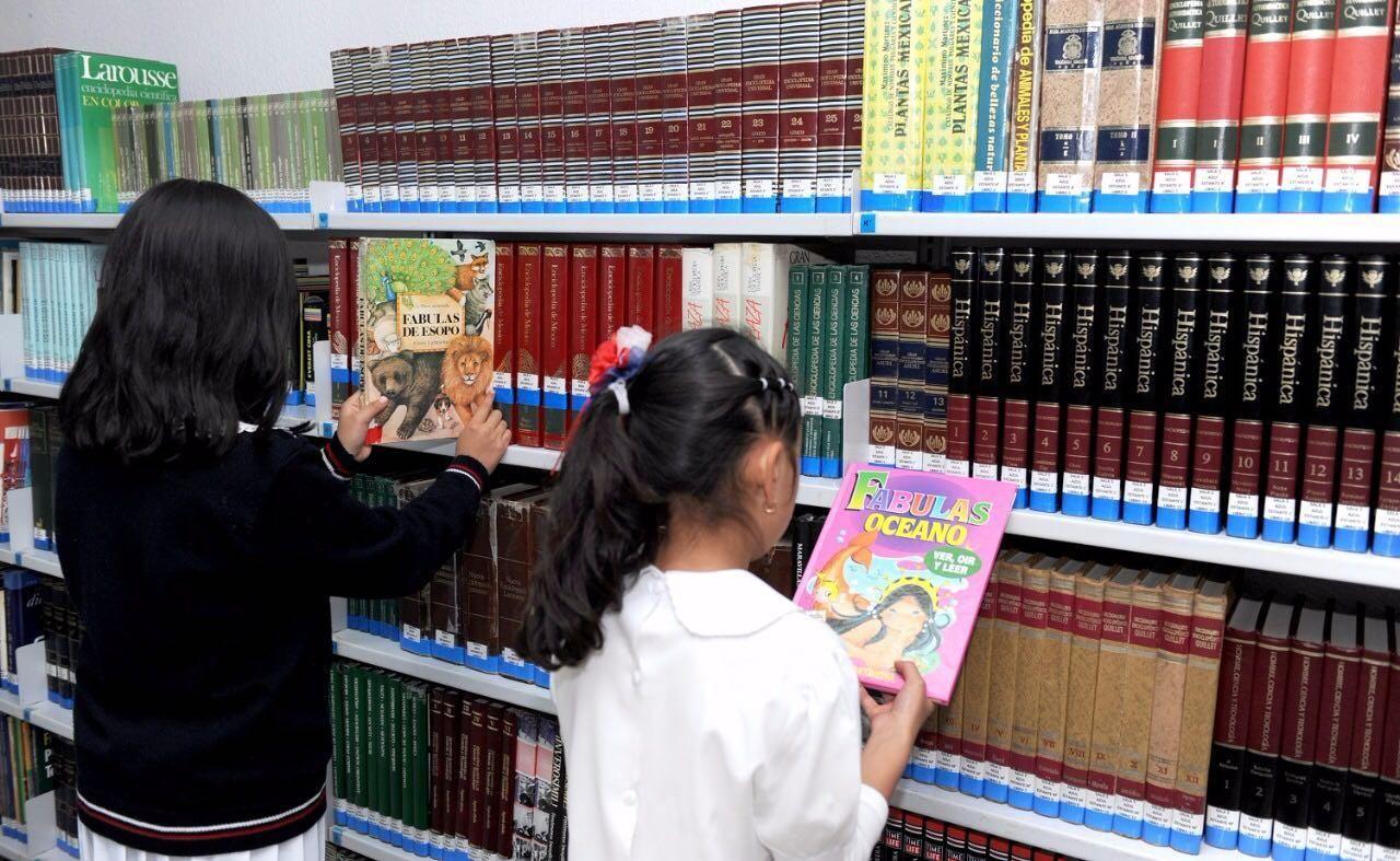 Invitacion A Talleres Literarios De Fábula Toluca Estado