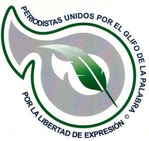 PUGPAC  convoca a la unidad periodística en el Estado de México