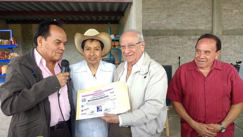 PUGPAC,reafirma liderazgo en el Estado de México