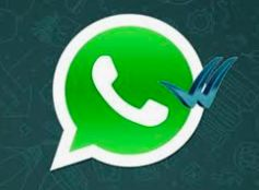 WhatsApp, la app más popular del mundo