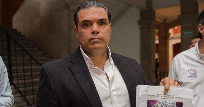 Obra perdida de Frida Kahlo podría estar en Morelos