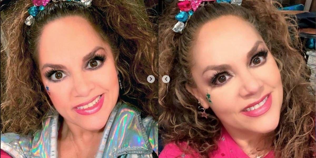 Tatiana recupera su sonrisa tras parálisis facial - Ciudad Altamirano Guerrero - todotexcoco.com