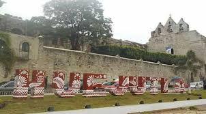 """HUEJUTLA SERÁ NOMBRADO COMO: """"PUEBLO CON SABOR"""". - Huejutla de Reyes Hidalgo - todotexcoco.com"""