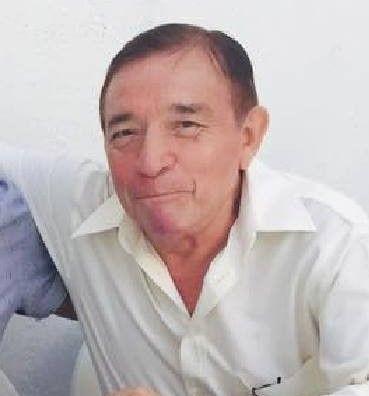 ADELA ROMÁN, MUY MOVIDA GESTIONANDO - Chilpancingo Guerrero - todotexcoco.com