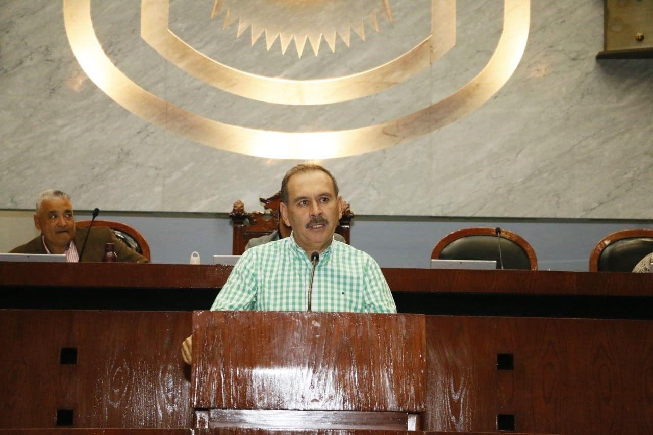 Aprueba el Congreso local la revocación de mandato - todotexcoco.com