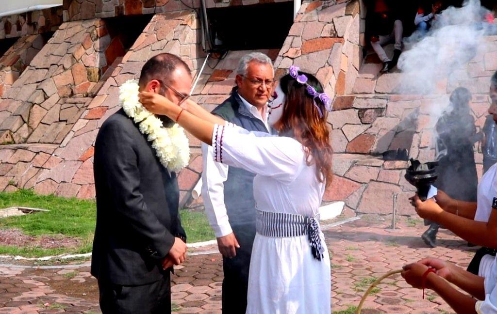 El Edoméx fortalece capacidad de atención legal a etnias indígenas - todotexcoco.com