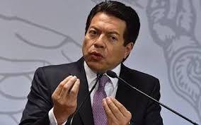 Diputados aprobarán presupuesto en el límite del plazo legal - todotexcoco.com