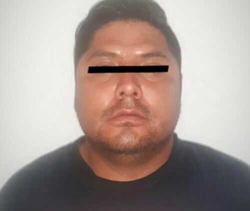 Detienen a sujeto investigado por un homicidio en san Sebastián Xolalpa, Teotihuacán - todotexcoco.com